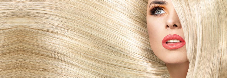 Salon de coiffure, coiffeurs, lissage brésilien, mariage, coupe, chignon, coloration