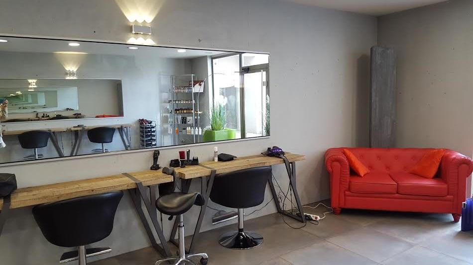 Salon de coiffure mixte saint julien en genevois - Salon de coiffure saint georges ...